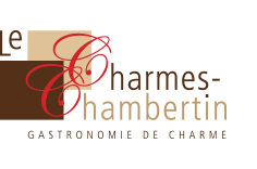 Le Charmes-Chambertin, gastronomie de charme